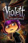 Violett Remastered para Xbox One