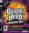 Guitar Hero: Greatest Hits para PlayStation 3