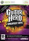 Guitar Hero: Greatest Hits para Xbox 360