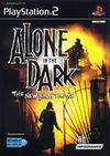Alone in the Dark: The New Nightmare para Ordenador