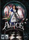 Alice: Madness Returns para Ordenador