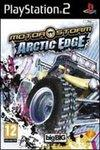 MotorStorm: Arctic Edge para PlayStation 2