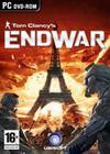 Tom Clancy's EndWar para Ordenador
