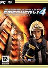 Emergency 4 para Ordenador