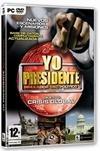 Yo Presidente: Crisis Global para Ordenador