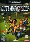 Outlaw Golf para GameCube