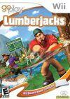 Lumberjacks para Wii