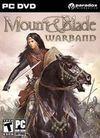 Mount & Blade: Warband para Ordenador