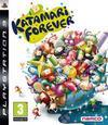 Katamari Forever para PlayStation 3