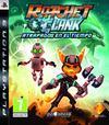 Ratchet and Clank: Atrapados en el tiempo para PlayStation 3