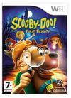 Scooby-Doo: Bienvenidos al misterio para PlayStation 2
