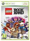 LEGO Rock Band para PlayStation 3