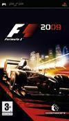 F1 2009 para Wii