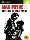 Max Payne 2 XBLA para Xbox 360