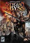 Ultima Online: Stygian Abyss para Ordenador