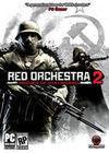 Red Orchestra 2: Heroes of Stalingrad para Ordenador