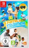 Family Trainer para Nintendo Switch