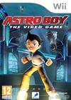 Astro Boy para PlayStation 2