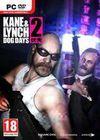 Kane & Lynch 2: Dog Days para Ordenador