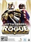 City of Heroes: Going Rogue para Ordenador