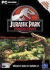 Jurassic Park: Project Genesis para Ordenador
