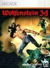 Wolfenstein 3D PSN para PlayStation 3