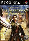 El Señor de los Anillos: Las aventuras de Aragorn para PlayStation 2