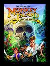 The Secret of Monkey Island: Special Edition para Ordenador
