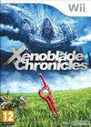 Xenoblade Chronicles para Wii
