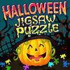 Halloween Jigsaw Puzzles para Nintendo Switch