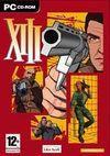 XIII para PlayStation 2