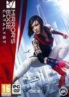Mirror's Edge Catalyst para PlayStation 4