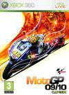 MotoGP 09/10 para PlayStation 3