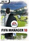 FIFA Manager 10 para Ordenador