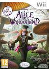 Alicia en el País de las Maravillas para Wii