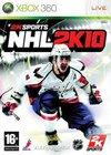 NHL 2K10 para PlayStation 3