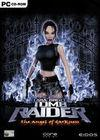 Tomb Raider: El Ángel de la Oscuridad para Ordenador