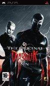 Diabolik: The Original Sin para PSP