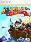 Bomberman Live: Battlefest XBLA para Xbox 360