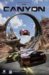 TrackMania 2: Canyon para Ordenador