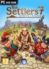 The Settlers 7: Paths to a Kingdom para Ordenador