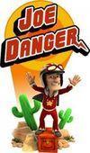 Joe Danger para Ordenador