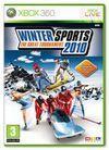 Winter Sports 2010 para Xbox 360