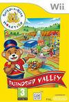 Build a Bear: Friendship Valley para Wii