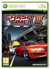 Crash Time III para Xbox 360