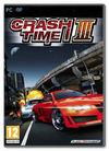 Crash Time III para Ordenador