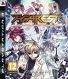 Agarest: Generations of War para PlayStation 3