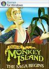 Tales of Monkey Island Chapter 4: Trial and Execution of Guybrush Threepwood para Ordenador