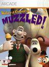 Wallace & Gromit: Grand Adventures Episode 3: Muzzled! XBLA para Xbox 360