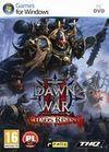 Warhammer 40.000: Dawn of War II Chaos Rising para Ordenador